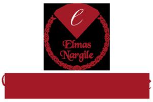 Elmas Nargile
